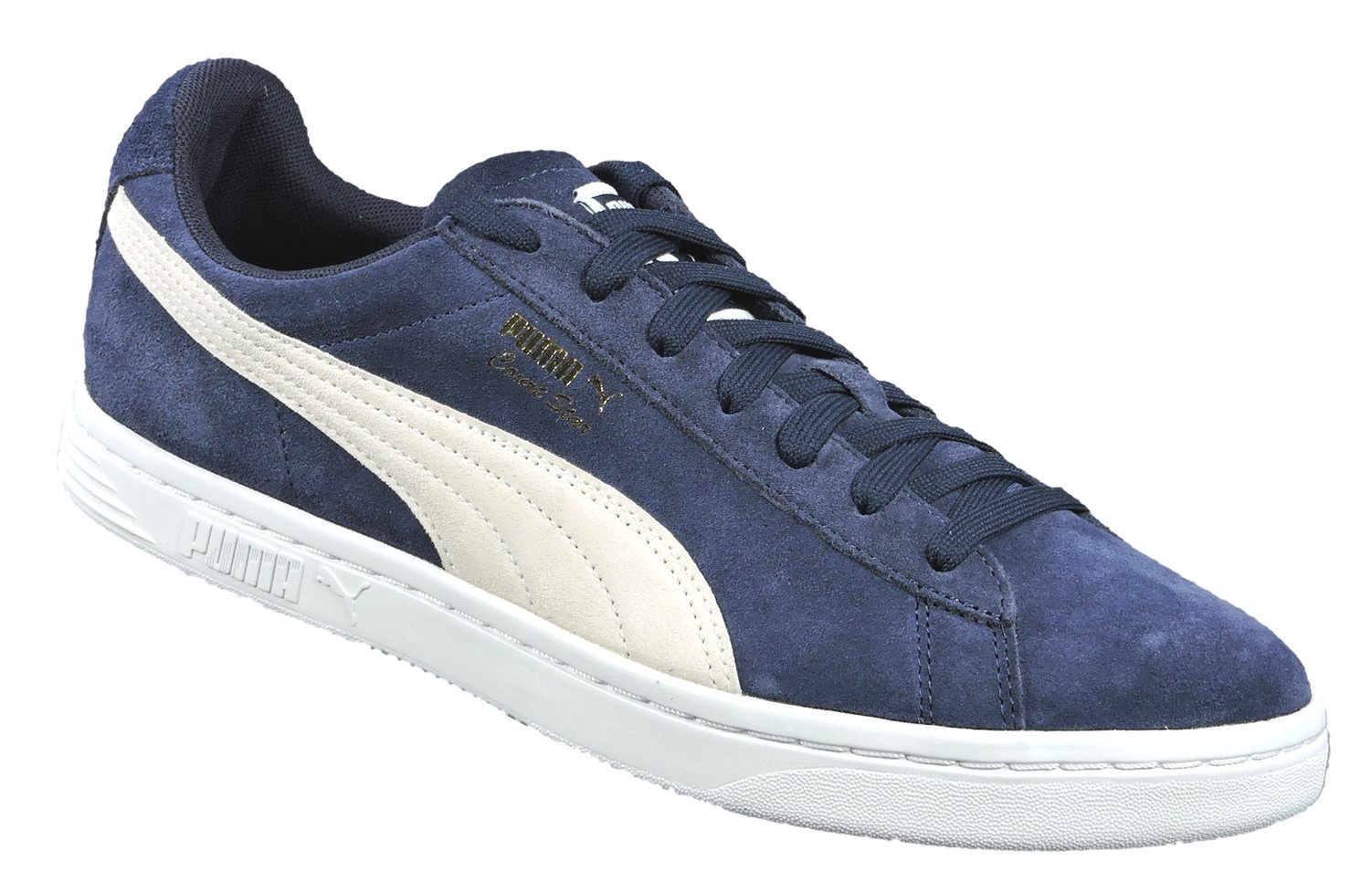 Puma Court Star SD FS