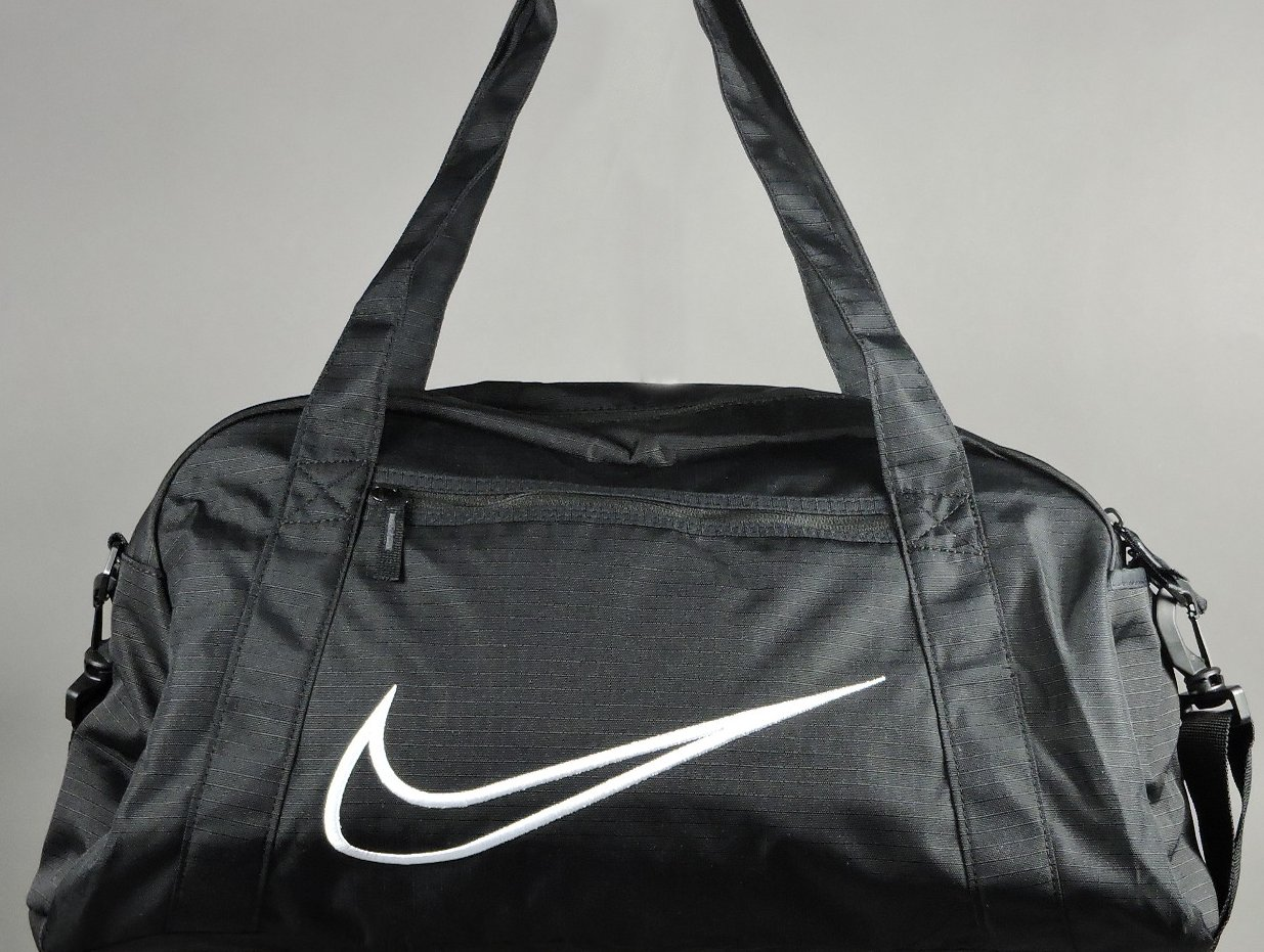 Nike damen Sporttasche Gym Club 2.0