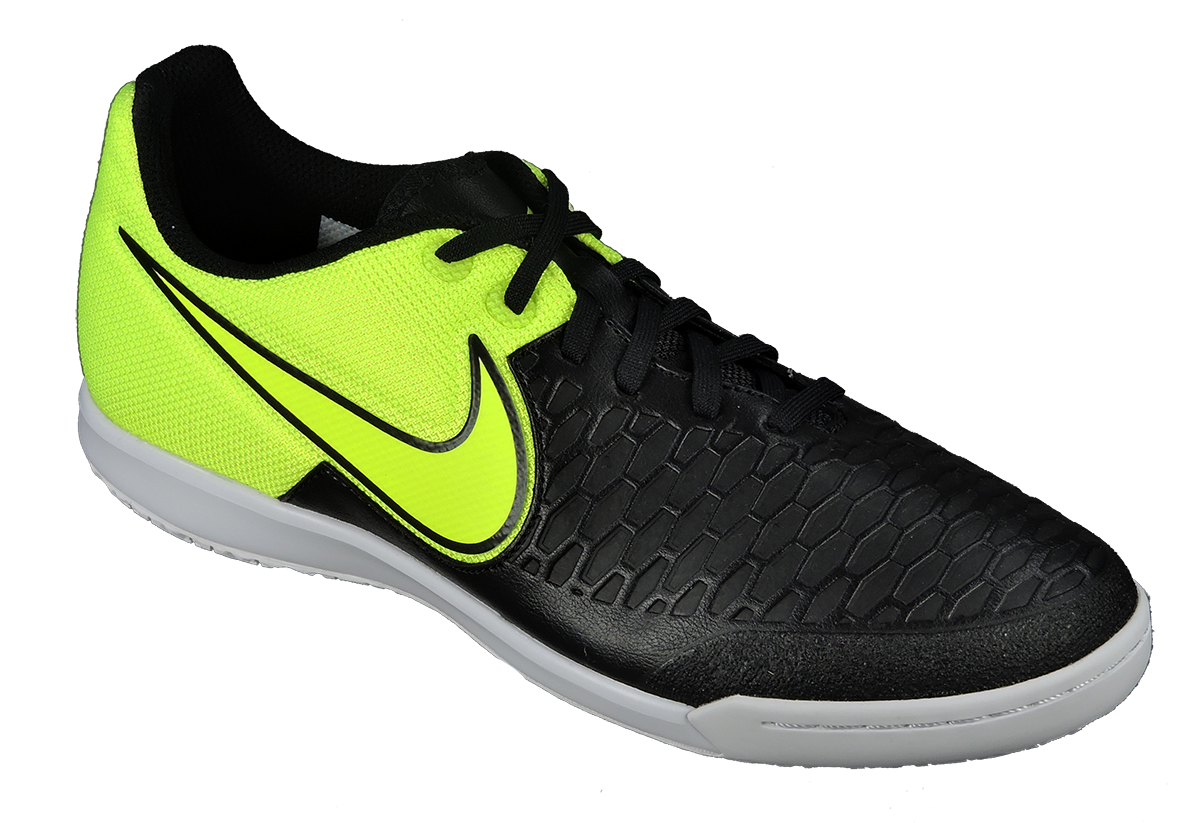 Nike Hypervenomx Pro IC