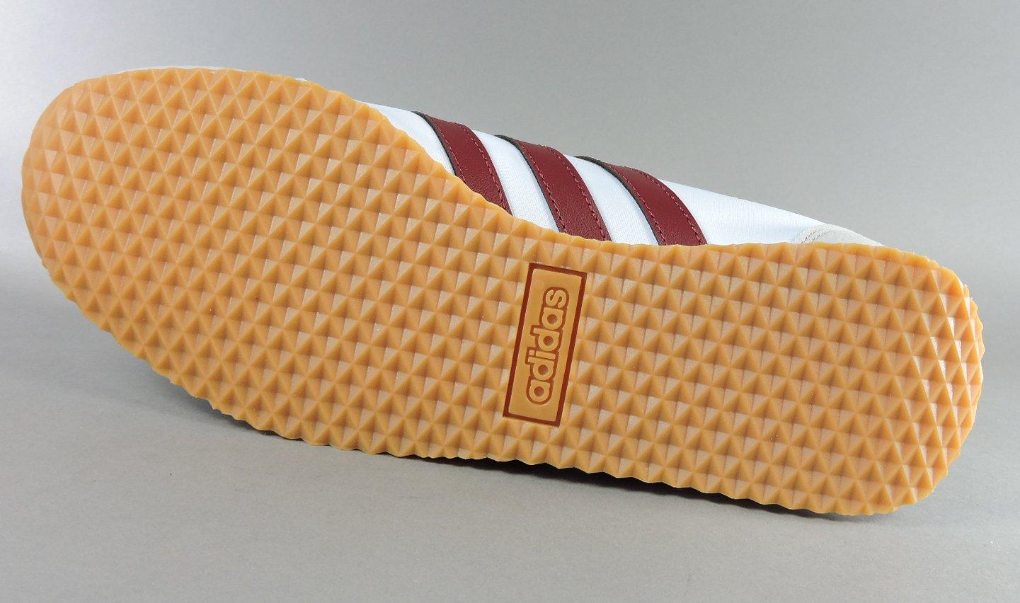 Adidas VS Jog