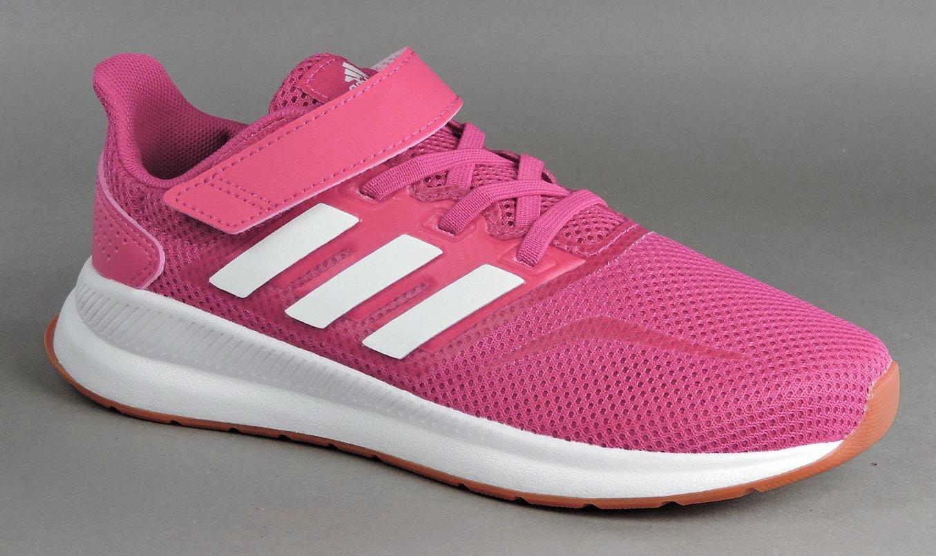 Adidas Runfalcon C
