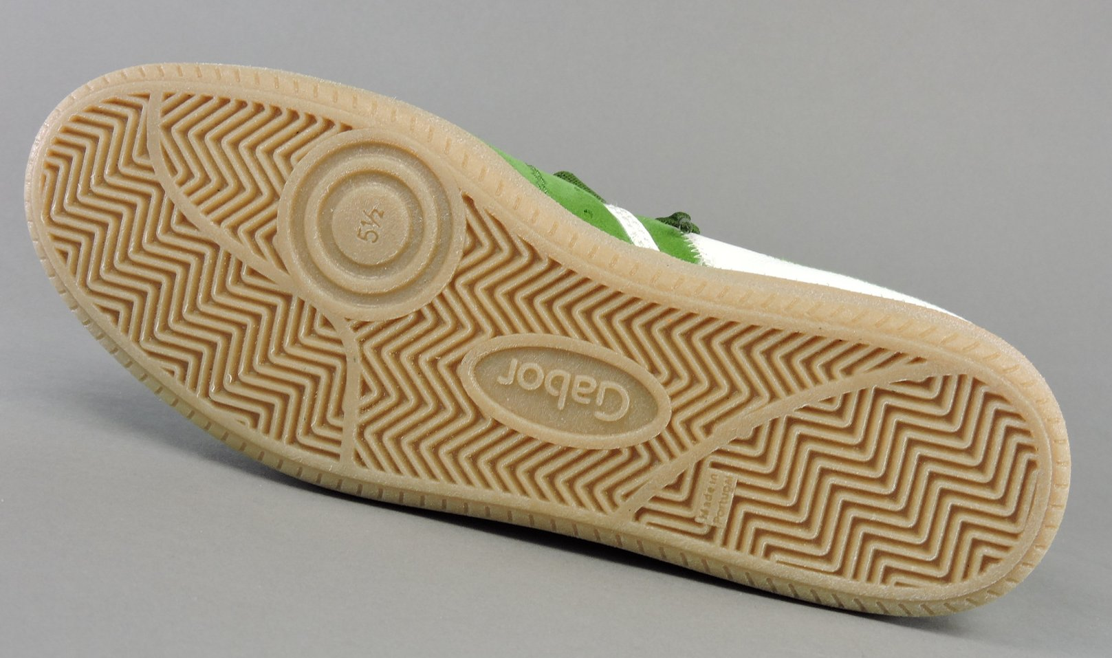 Gabor Retro-Sneaker