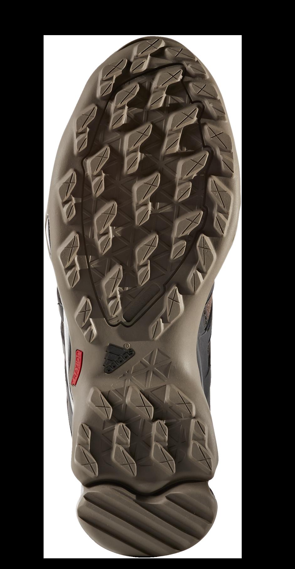 Adidas Terrex Swift R GTX M
