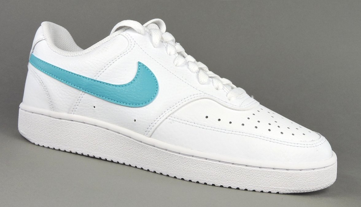 Nike Court Vision Low wms