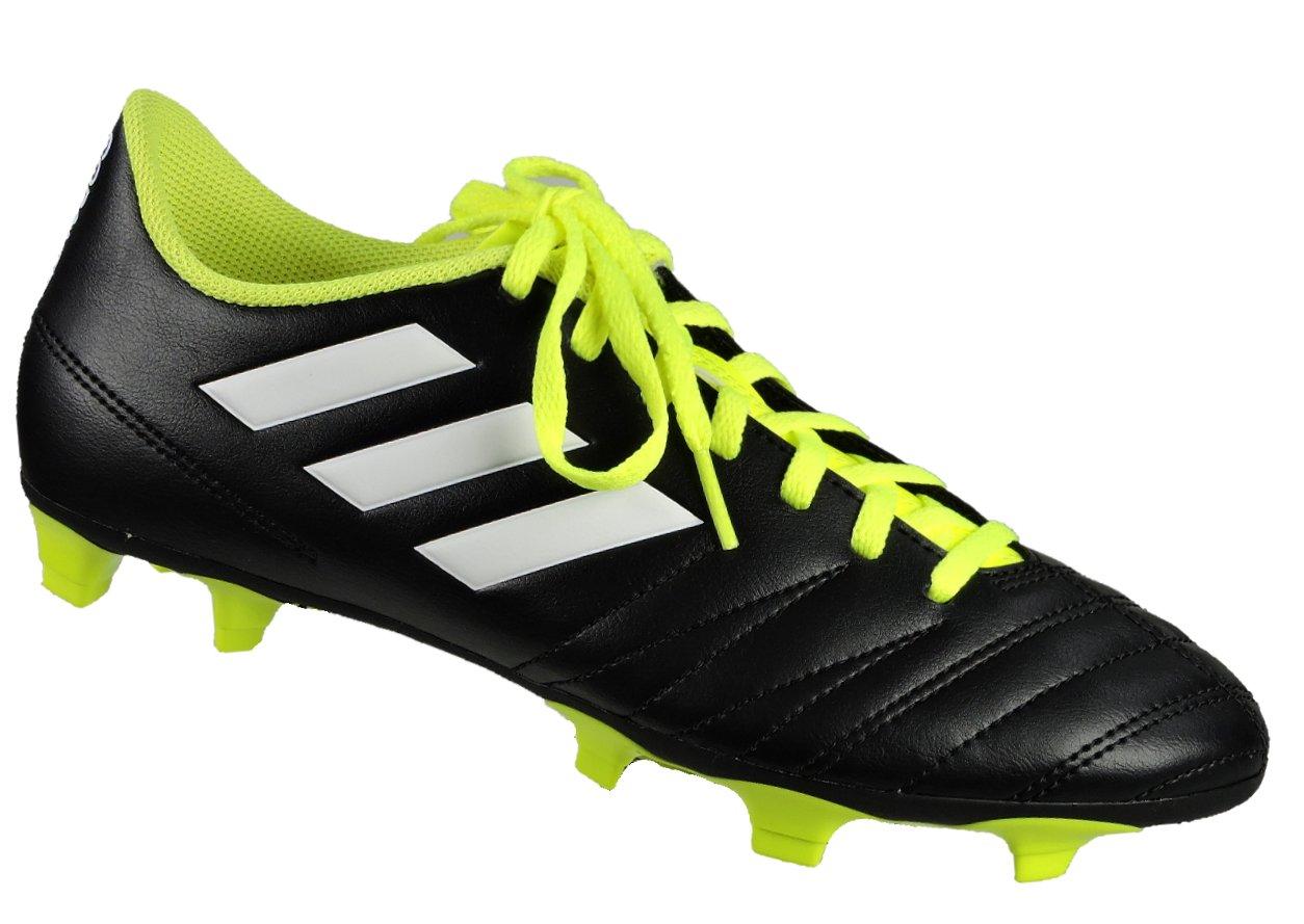 Adidas Copaletto FxG J