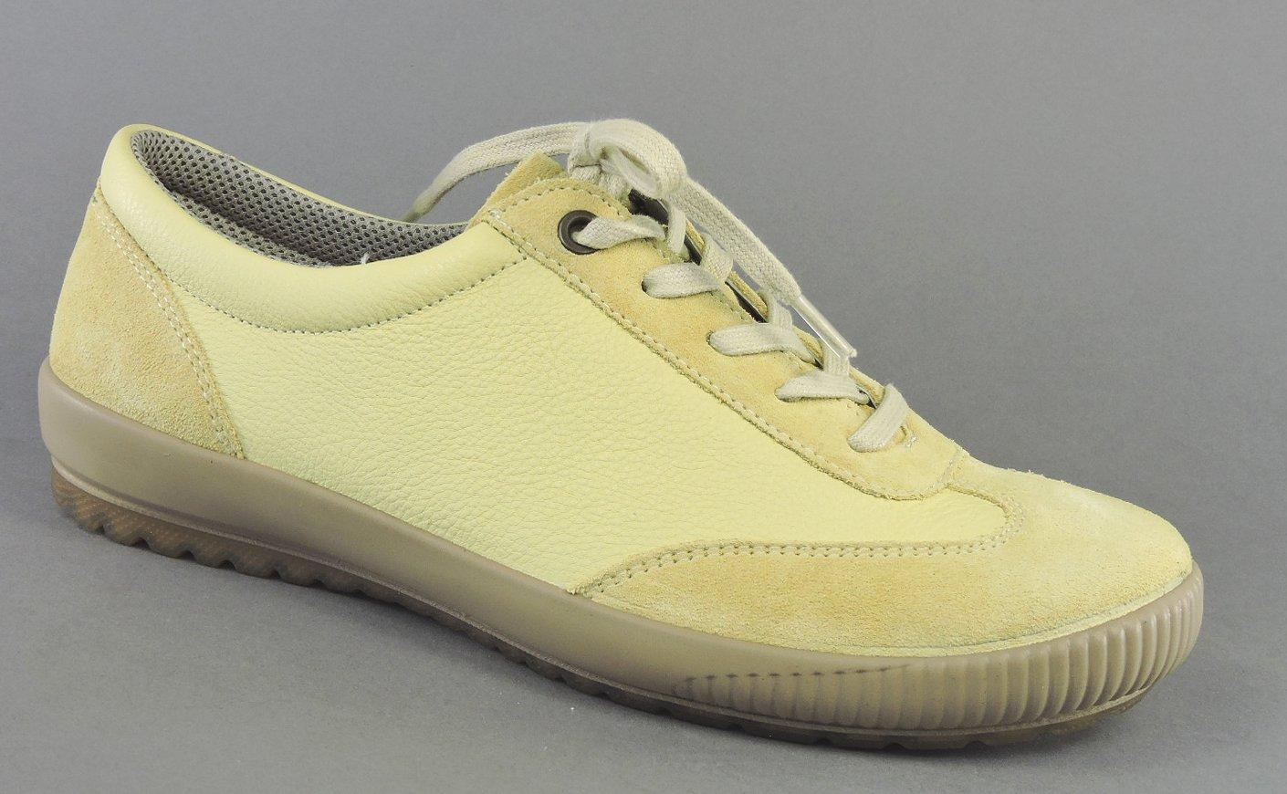 Legero Retro-Sneaker