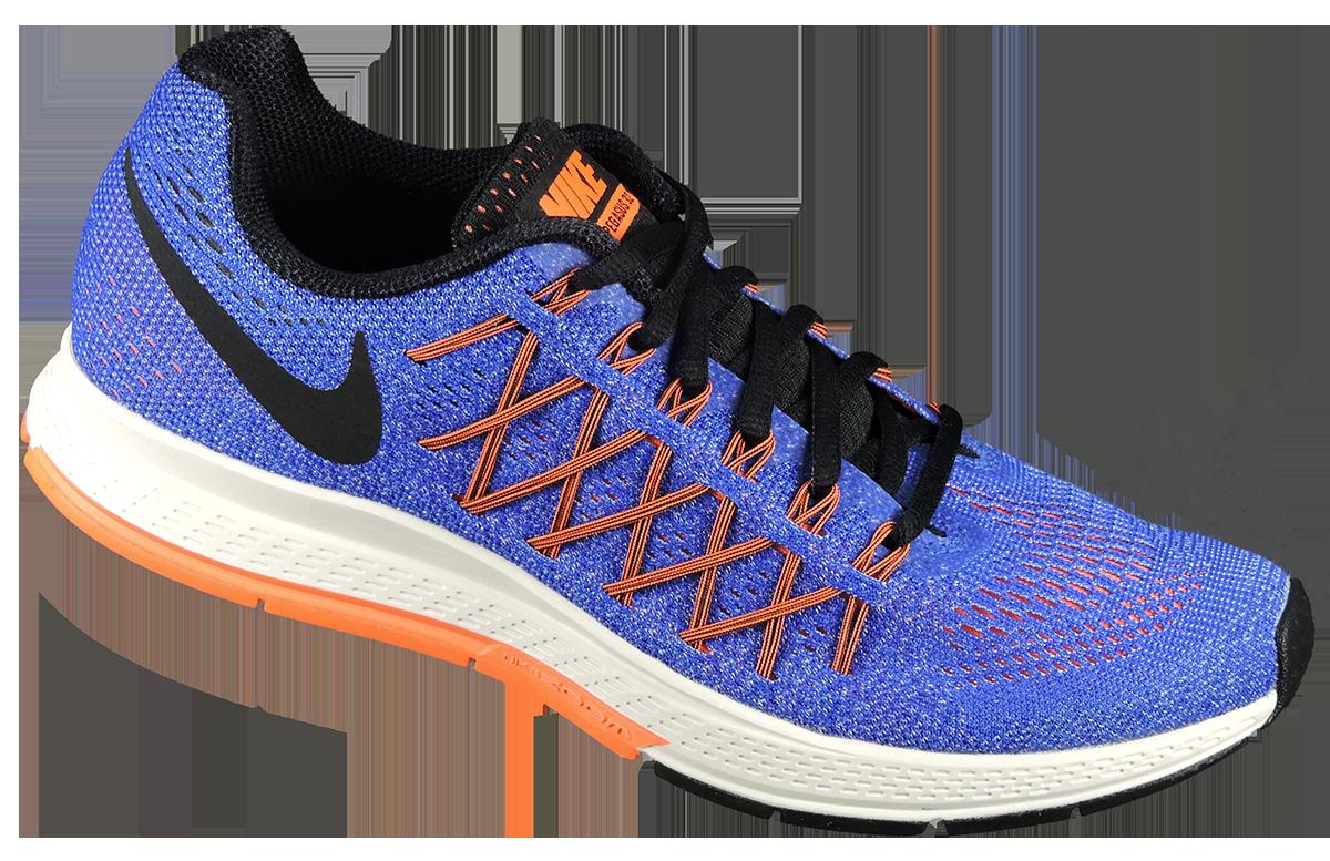 Nike Zoom Pegasus 32 W