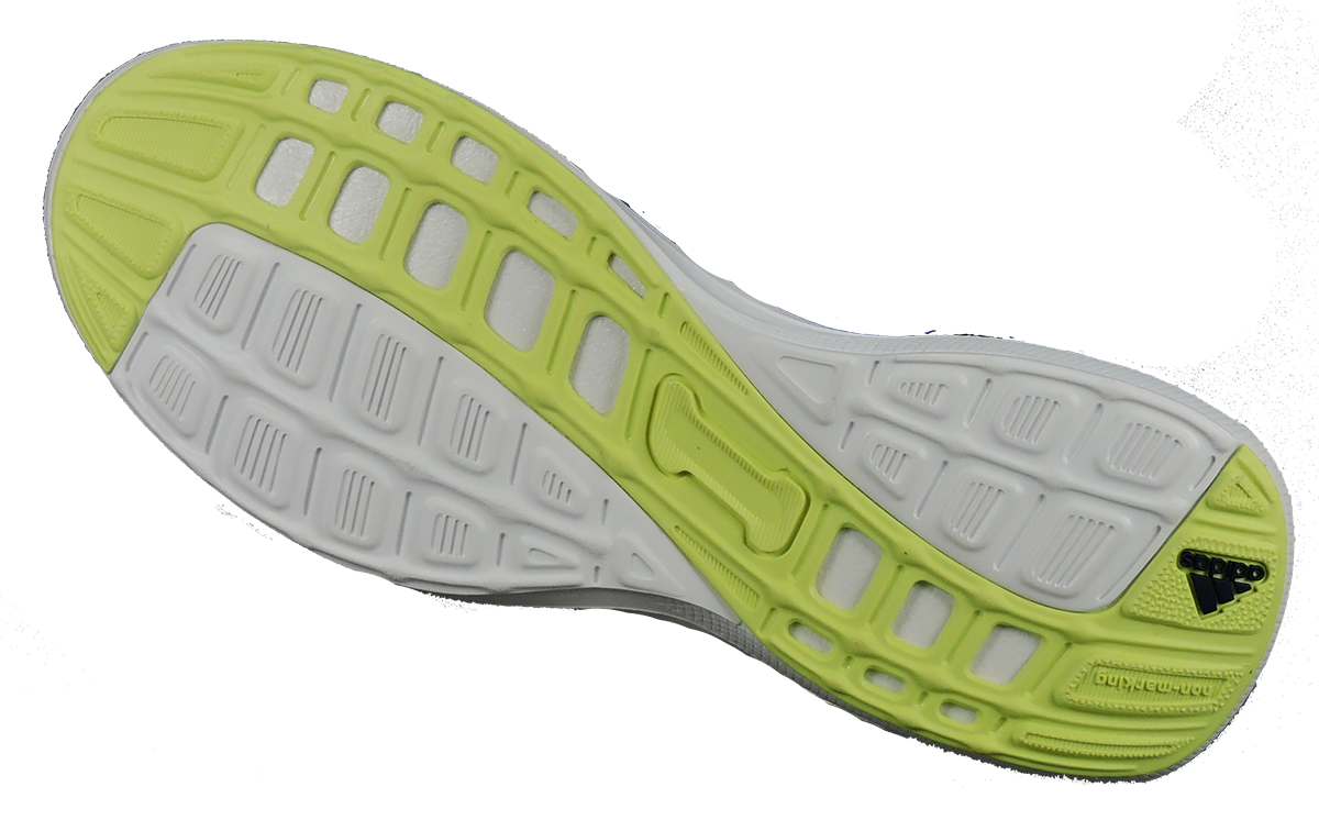 Adidas Hyperfast 2.0 CFK