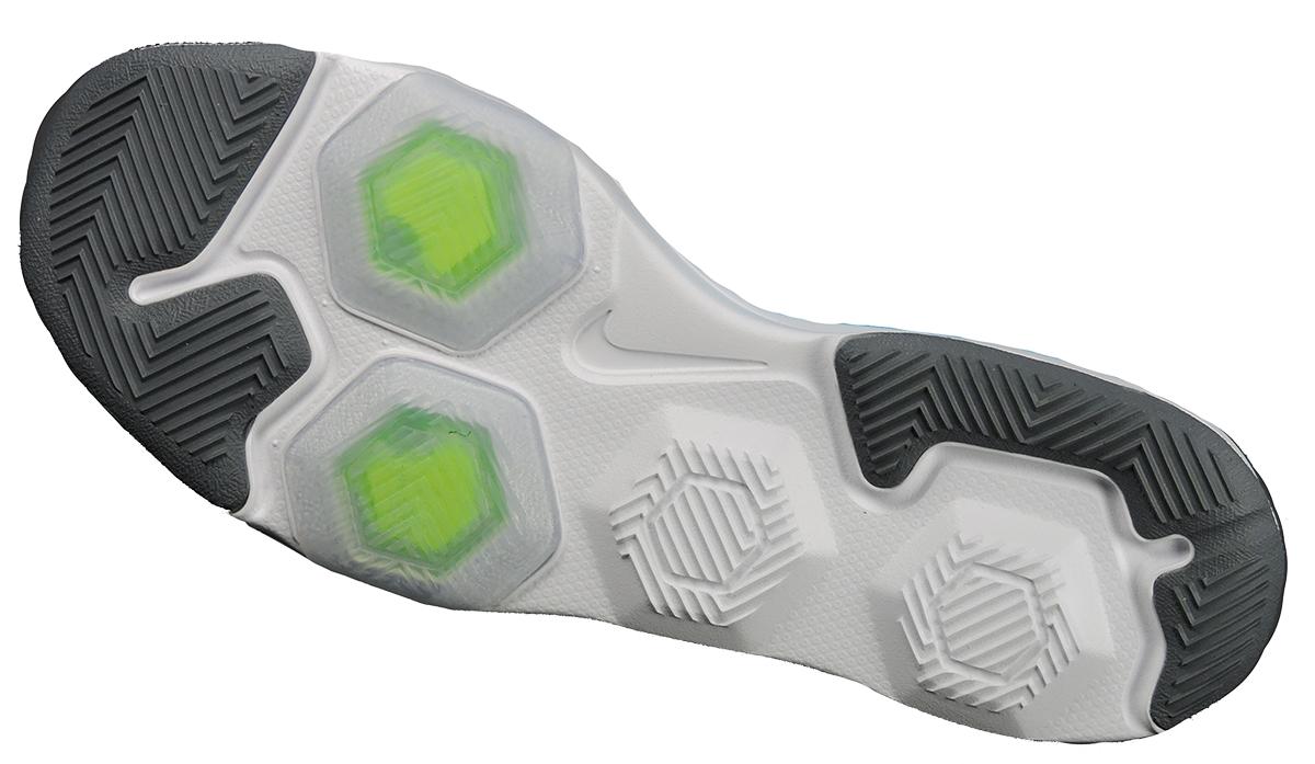 Nike Zoom Fit