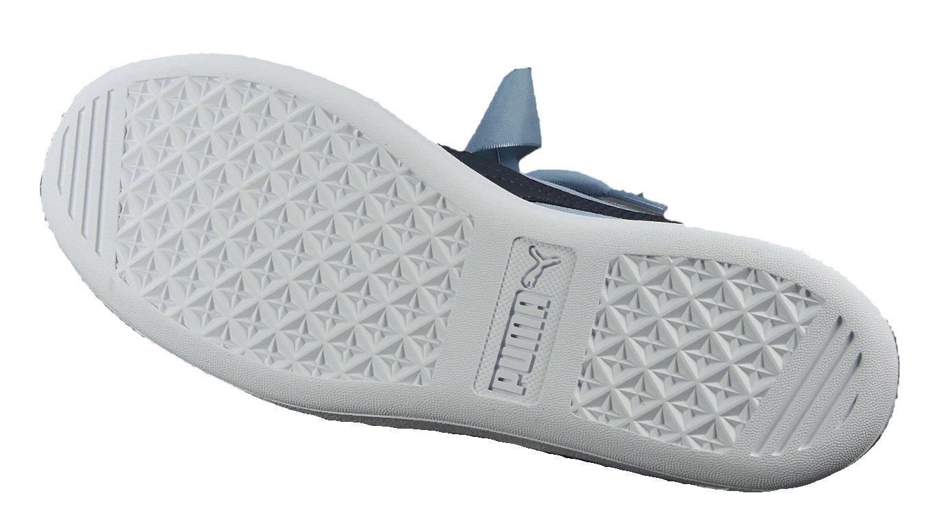 Puma Vikky  Ribbon Jr.