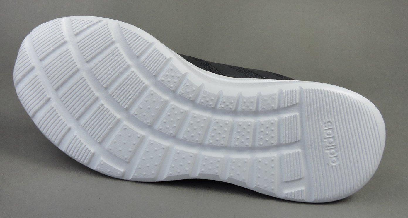 Adidas Lite Racer CLN 2.0