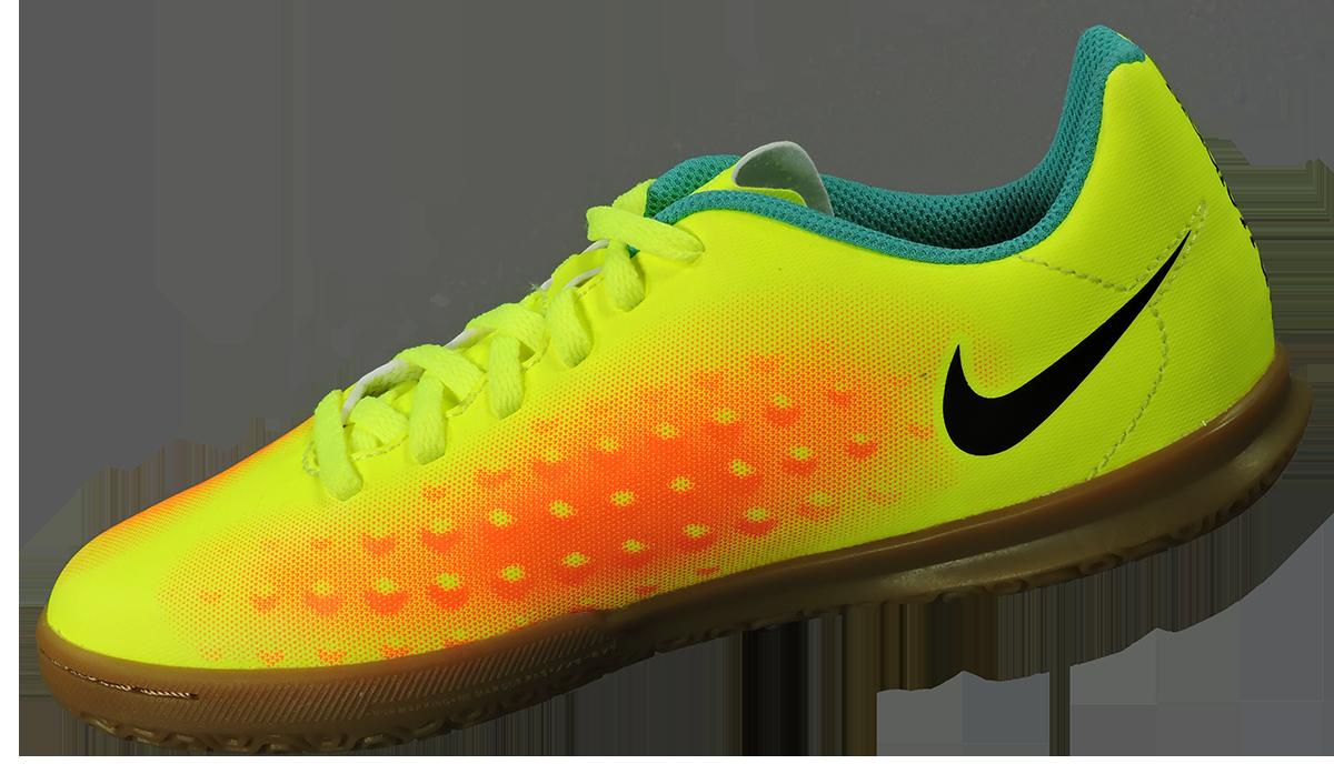 Nike Magistax Ola II IC JR