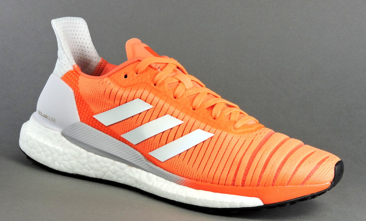 Adidas Solar Glide 19 W