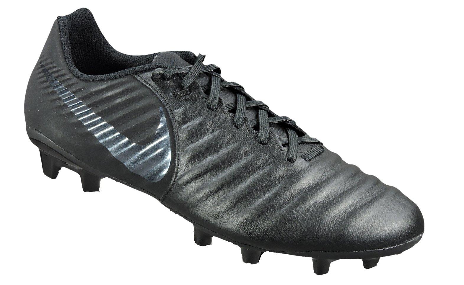 Nike TIempo Legend 7 Academy FG