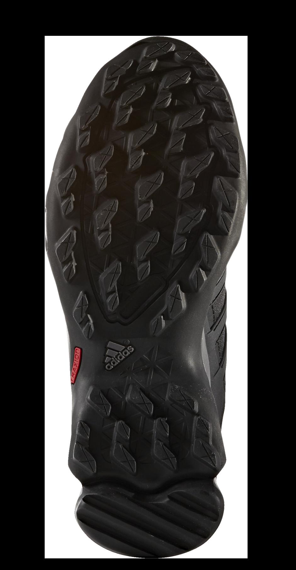 Adidas Terrex Swift R GTX W