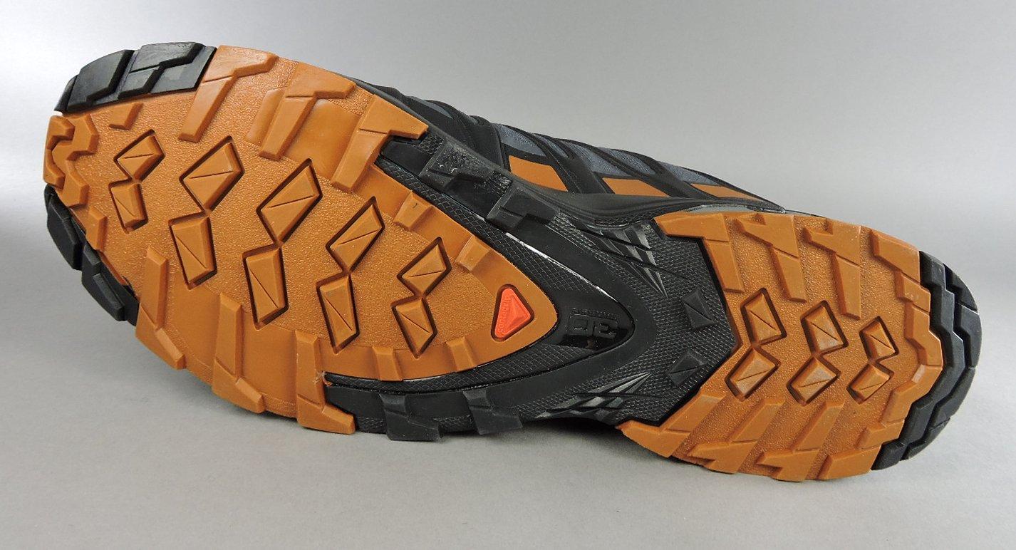 Salomon XA PRO 3D V8 GTX