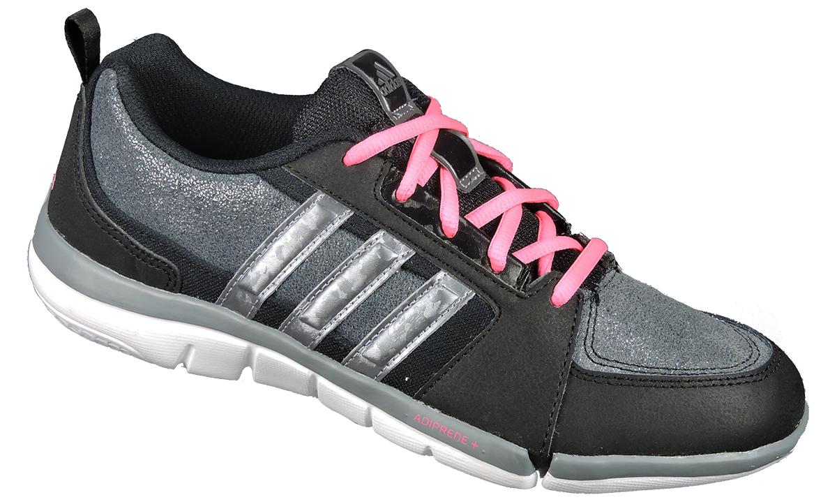 Adidas A.T. Madea III