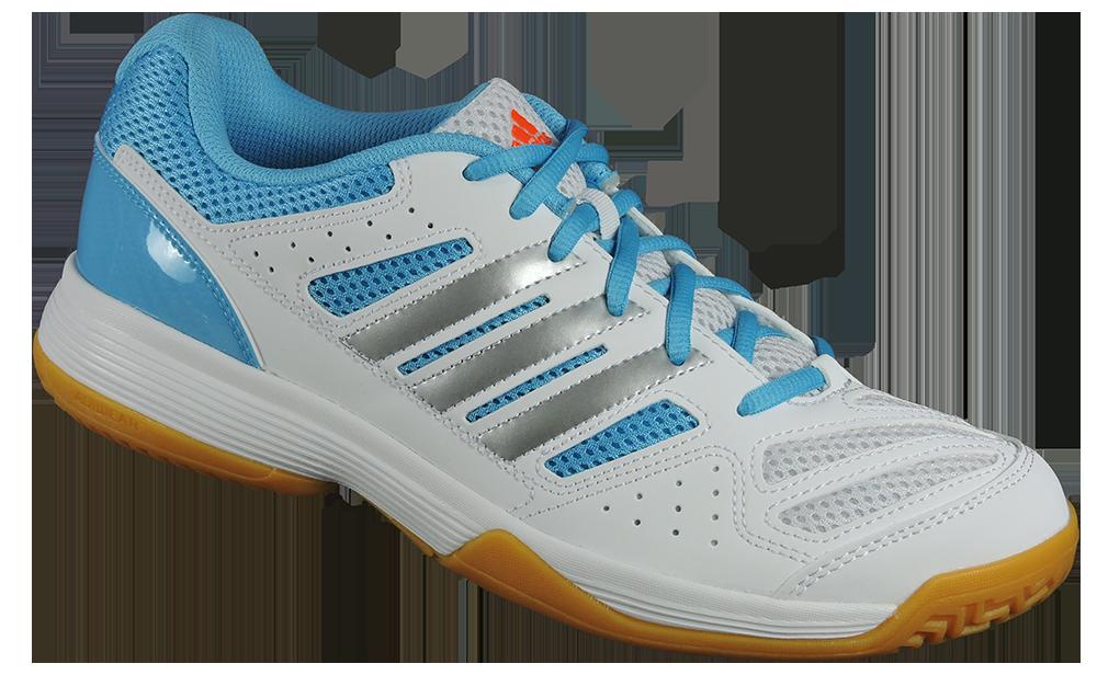 Adidas Speedcourt 8W