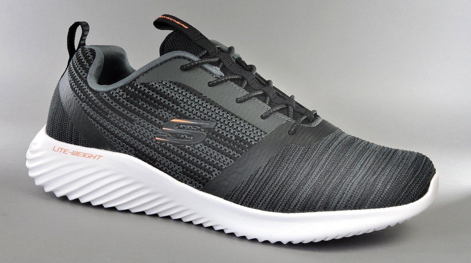 Skechers Sport Sneaker Bounder