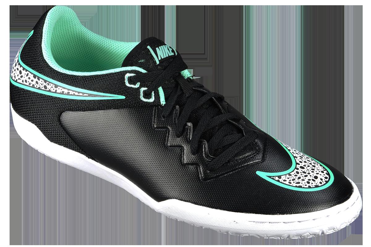 Nike Hypervenom IC