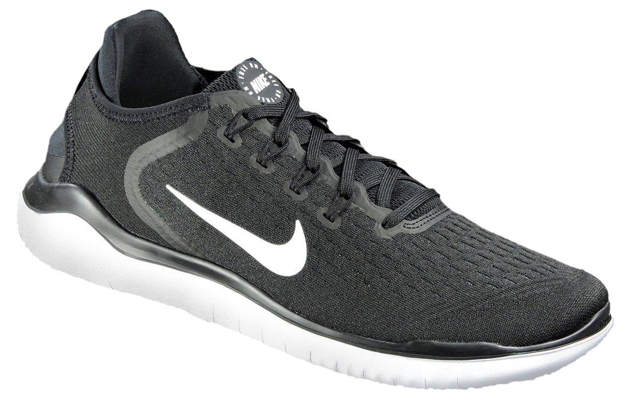 Nike Free RN 2018 w