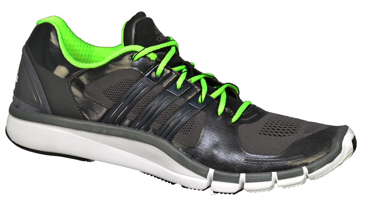Adidas adipure 360.2 M