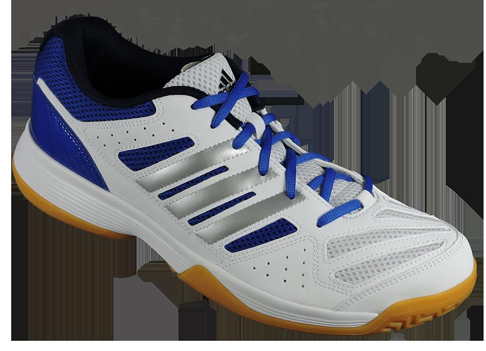 Adidas Speedcourt 8 men