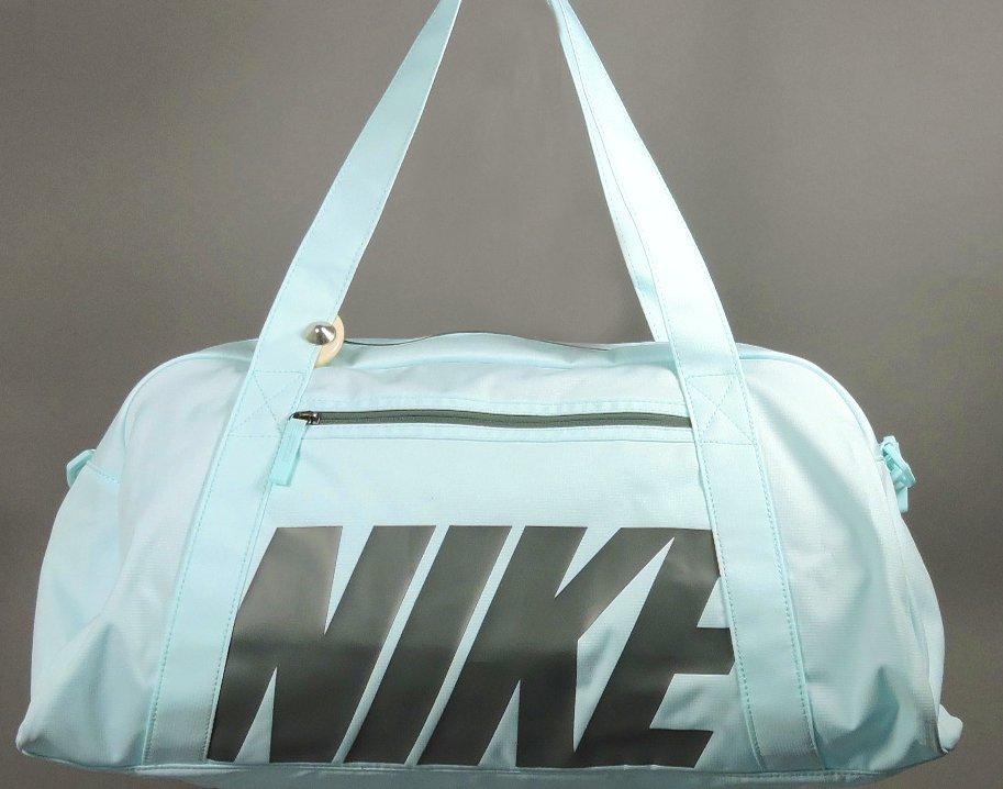 Nike Damensporttasche Gym Club