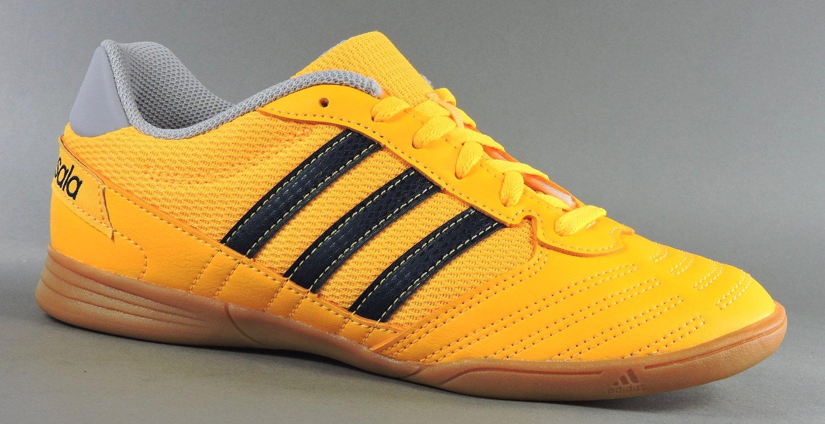 Adidas Super Sala J