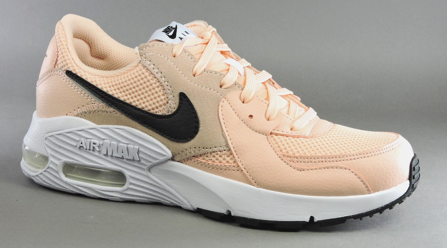 Nike Air Max Excee Wmns