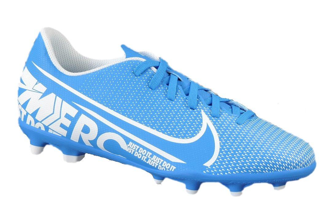 Nike Vapor 13 Club FG/MG Ir.