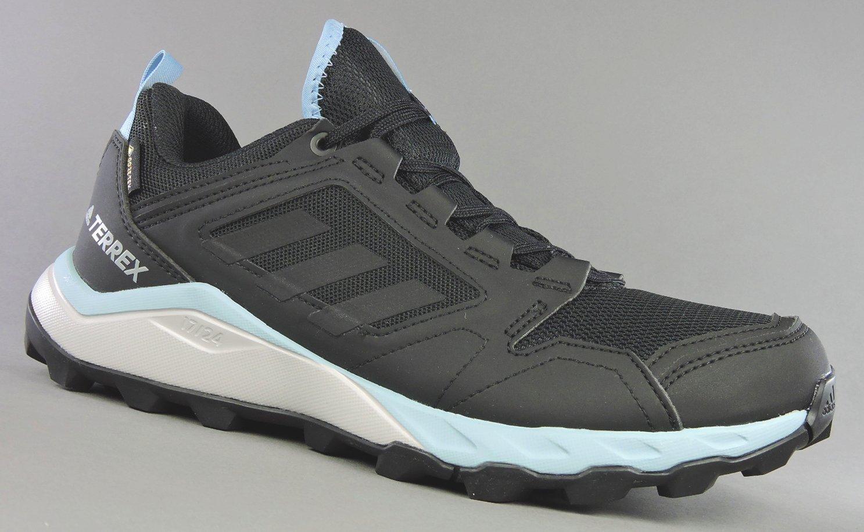 Adidas Terrex Agravic TR GTX