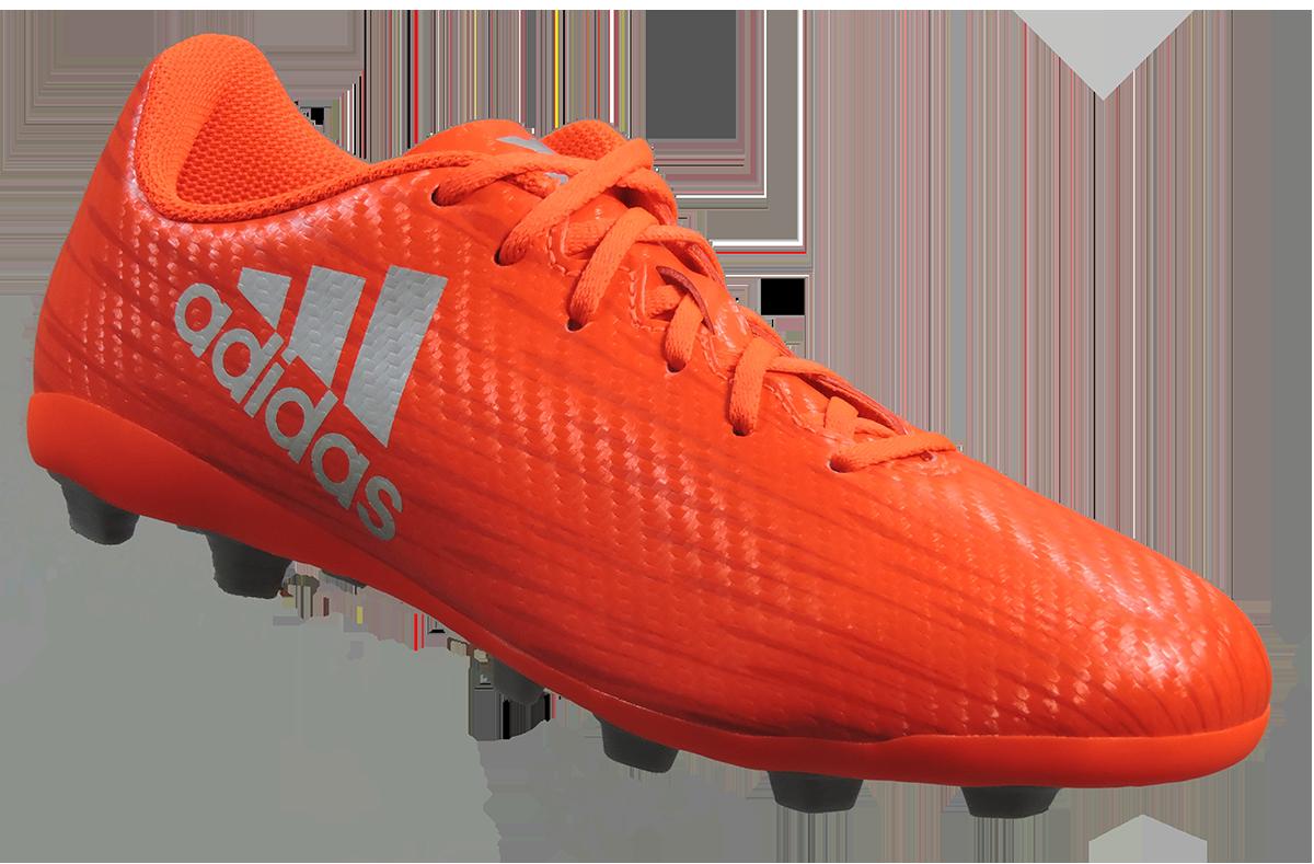 Adidas X 16.4 FxG I