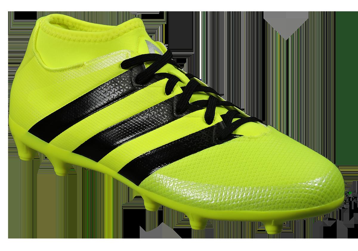 Adidas Ace 16.3 Primemash