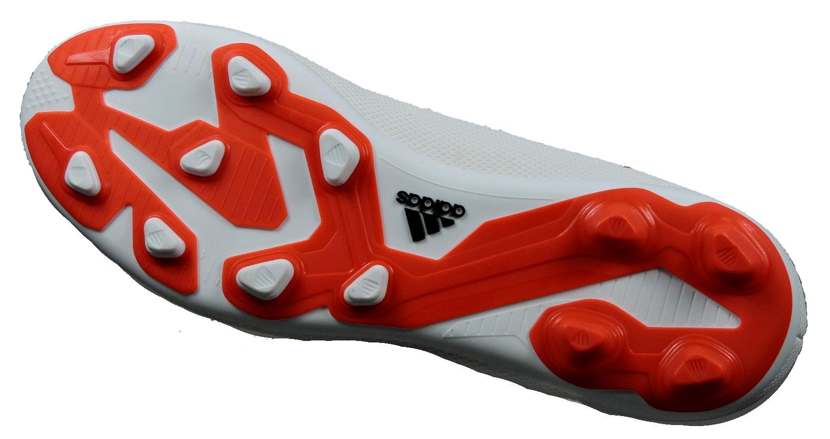 Adidas X 17.4 FxG jr.