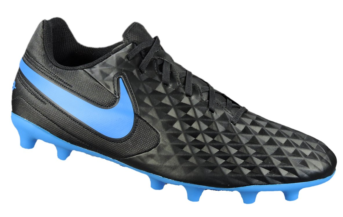 Nike Legend 8 Club