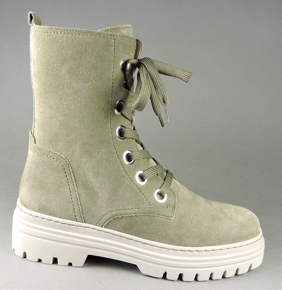 Gabor Boot