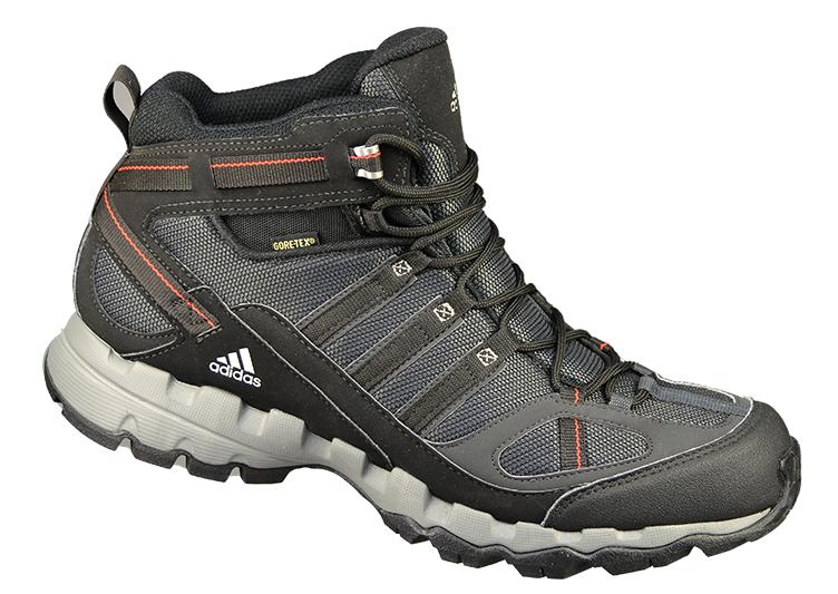 Adidas AX1Mid GTX