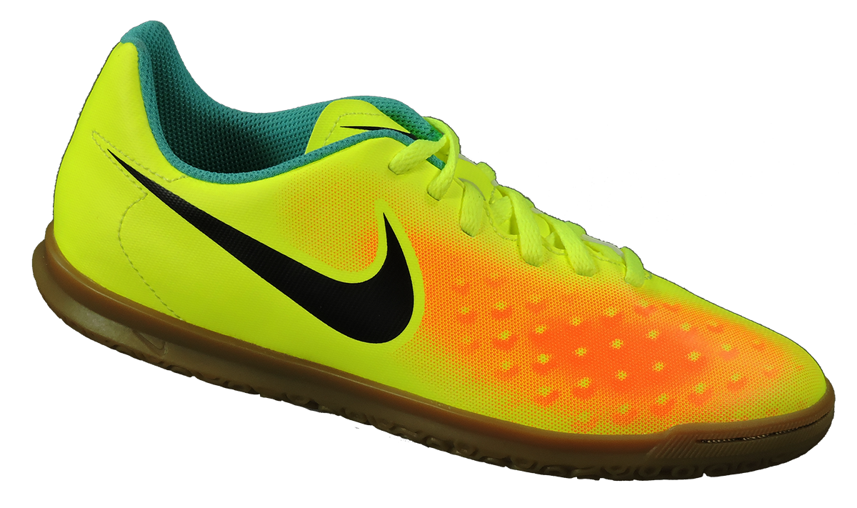 Nike Magistax Ola II IC JR