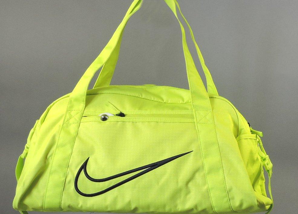 Nike Damen Sporttasche Gym Club - 2.0